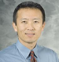 Michael K. Kim, MD