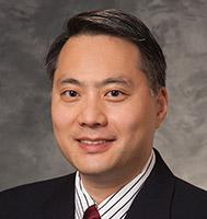 Newrhee Kim, MD