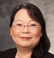 Peggy Kim, MD