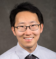 Theodore Kim, MD