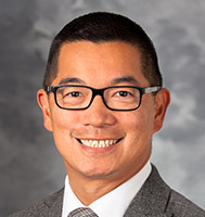 Ray King, MD, PhD, FACS