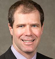 Ryan T. Kipp, MD