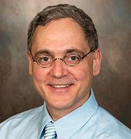 Gregg E. Kissel, MD