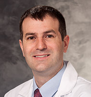 Mark G. Kleedehn, MD