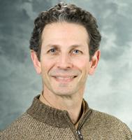 Bruce S. Klein, MD