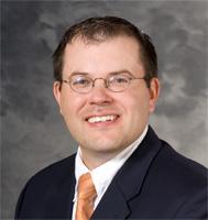 Troy J. Kleist, MD