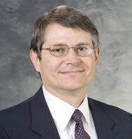 Mark A. Kliewer, MD