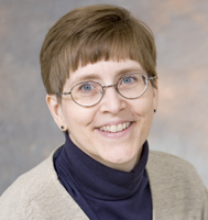 Pamela J. Kling, MD