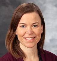 Heidi M. Kloster, MD