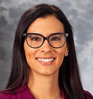 Erica M. Knavel Koepsel, MD