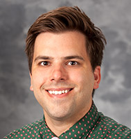 Adam K. Kney, MD
