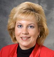 Barbara L. Knox, MD