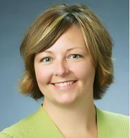 Robyn D. Knudtson-Manske, NP