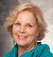 Renee A. Knutson, PA