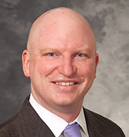 Jonathan E. Kohler, MD, MA, FACS