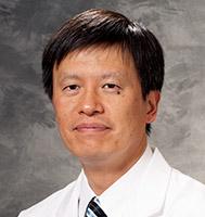 Takushi Kohmoto, MD, PhD