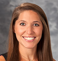 Courtney E. Kohn, MD