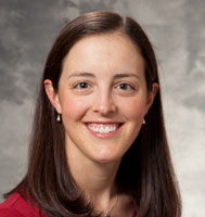 Anne M. Kolan, MD
