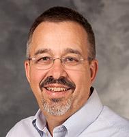 Gregory G. Kolden, PhD
