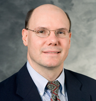 Douglas E. Kopp, MD, FACC