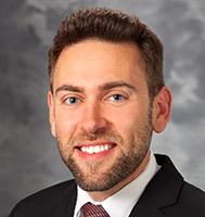 Ian J. Koszewski, MD
