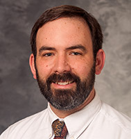 Robert J. Kotloski, MD, PhD