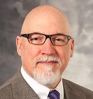 Craig J. Kozler, MD