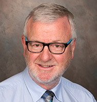 Edward J. Kramper, MD