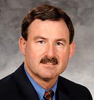 Paul W. Kranner, MD