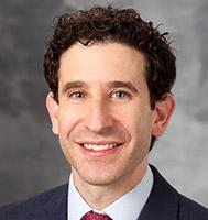Aaron S. Kraut, MD
