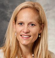 Kristina K. Krueger, NP