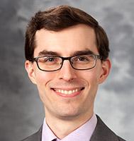 Travis G. Kruger, MD
