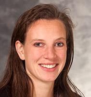 Lisa M. Kruse, MD