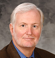 Kenneth A. Kudsk, MD