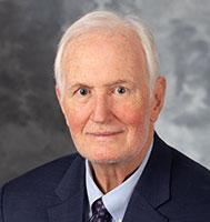 Kenneth A. Kudsk, MD, FACS