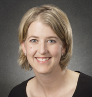 Laurie S. Kuhn, MD