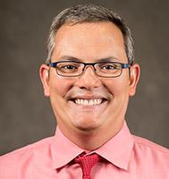 Roger Kulstad, MD