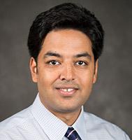 Nilay Kumar, MD