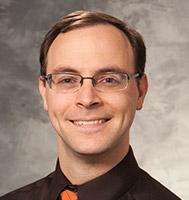 Kraig T. Kumfer, MD, PhD