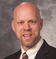 David T. Kunstman, MD