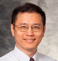 John S. Kuo, MD, PhD