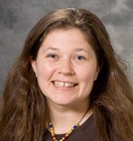Greta J. Kuphal, MD