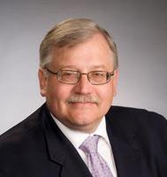 Daniel F. Kurtycz, MD