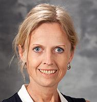 Joanna E. Kusmirek, MD