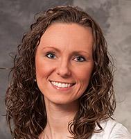 Brooke R. Kwiecinski, MD