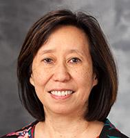 Jennifer M  Kwon, MD | UW Health | Madison, WI