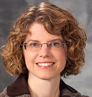 Charlotte O. Ladd, MD
