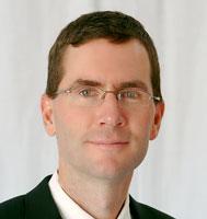 Luke J. Lamers, MD