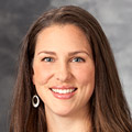 Katherine Lamprey, DPT, NCS