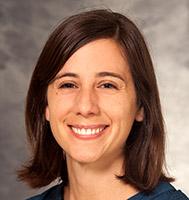 Jillian K. Landeck, MD